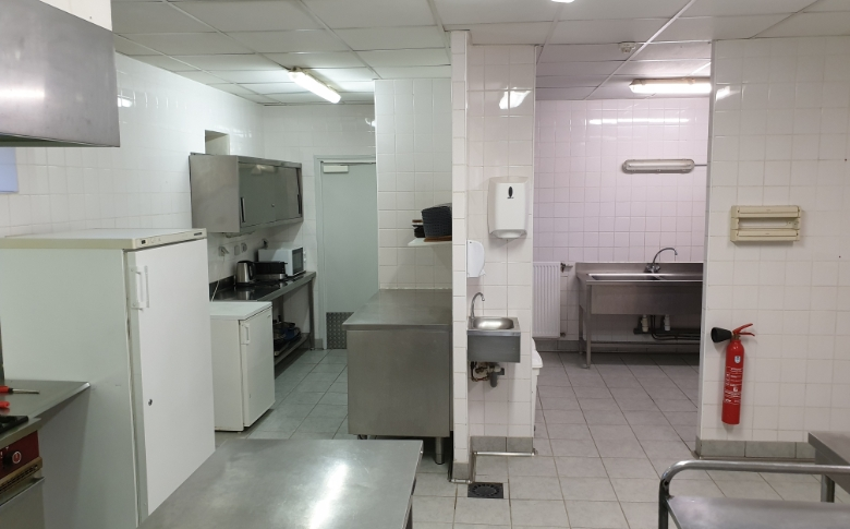 gite-grand-piaf-cuisine-2