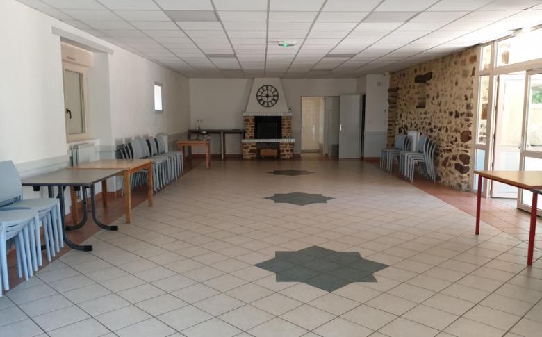 gite-grand-piaf-salle-2