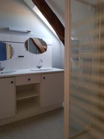 gite-grand-piaf-salle-de-bain (2)