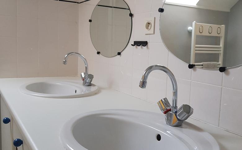 gite-grand-piaf-salle-de-bain