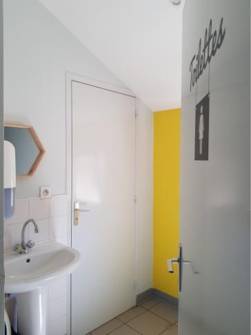 gite-grand-piaf-toilette